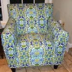 f-slipcover-chair-2015