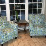 f-slipcover-chairs2015