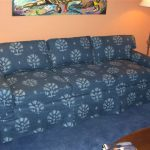 slipcover-blue-couch