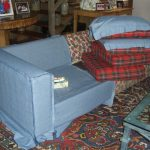 slipcover-couch-bfore